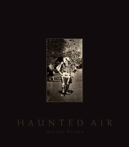haunted_air book