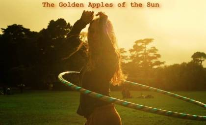 golden apples sundazed edit