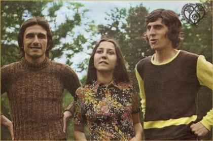 Lutajuca_srca_1970