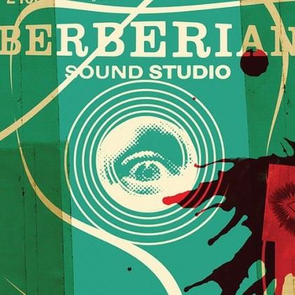 berberian-soundtrack-10_31_2012