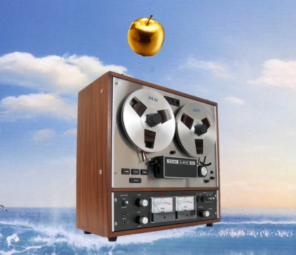 Golden Apples Mixtape Collection small cropped final