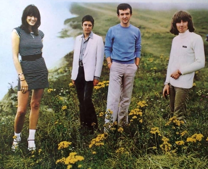 throbbing_gristle-20_jazz_funk_greats_lp crop