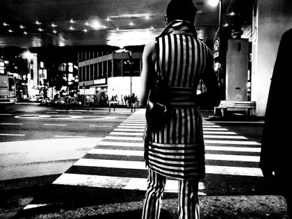 Night-in-Tokyo-1-11