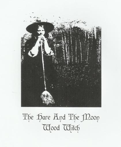 Wood-Witch-cover