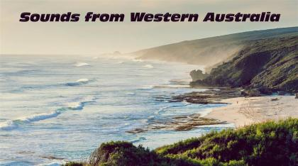 sounds from western australia edit 2 (Medium)
