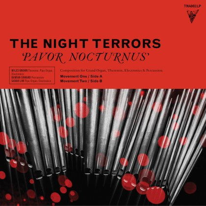 the-night-terrors-pavor-nocturnus
