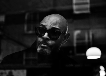 barry-adamson-b-w-crop