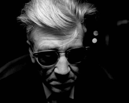 david-lynch-sunglasses