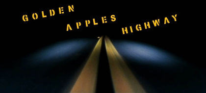 golden-apples-highway-crop