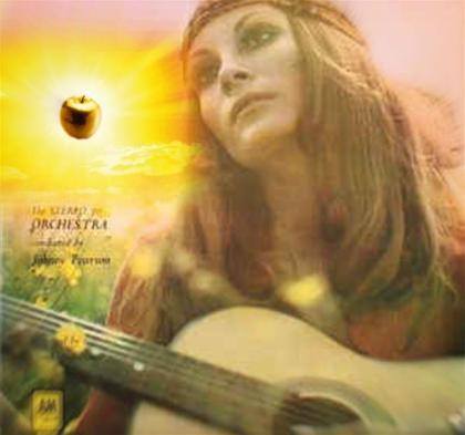 hippie-girl-guitar-golden-apples-crop-edit-medium