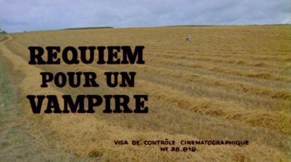 requiem-for-a-vampire-6