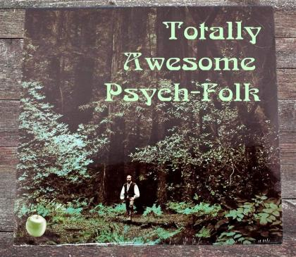 totally-awesome-psych-folk-edit-crop-medium