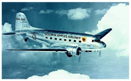 golden-apples-airlines-ga-305-v2-edit-medium