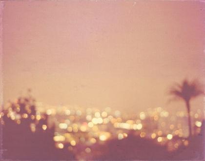 summer-haze