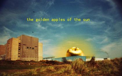 golden-apples-feb-5-2017-edit-medium